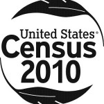 How can marketers use the census data